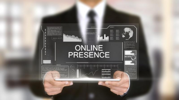 7 Pillars of a Powerful Online Presence