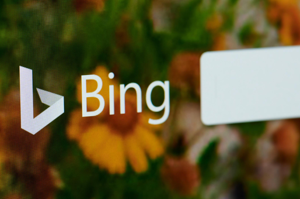 Does Your Store Have a Bing Business Listing?